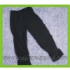 Buccaneer Pants Medium Black